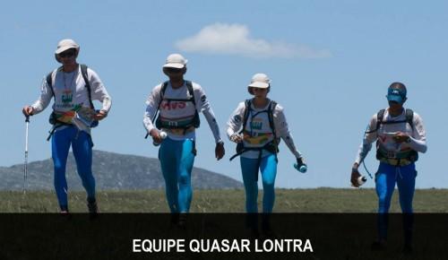 Equipa QuasarLontra_legenda