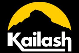 Kailash logo1