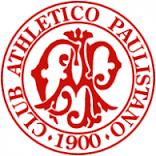 Logo Paulistano