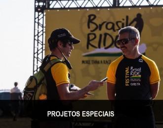 Projetos Especiais_legenda