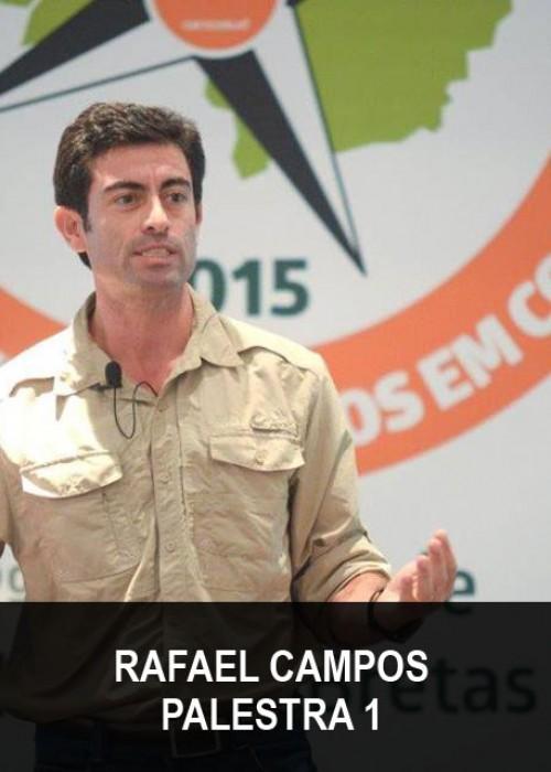 Rafael Campos Palestra1_legenda