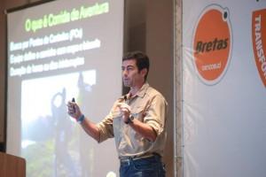 Rafael Campos Palestra2