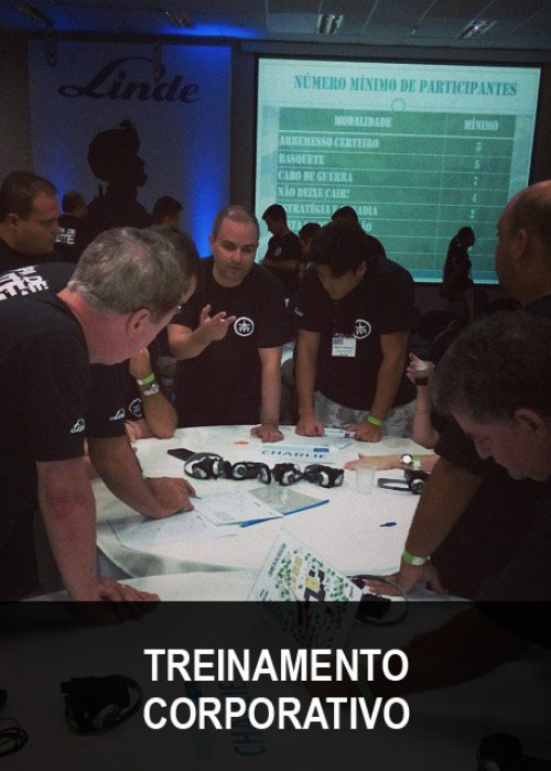 Treinamento Corporativo_legenda