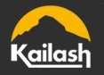 logo Kailash