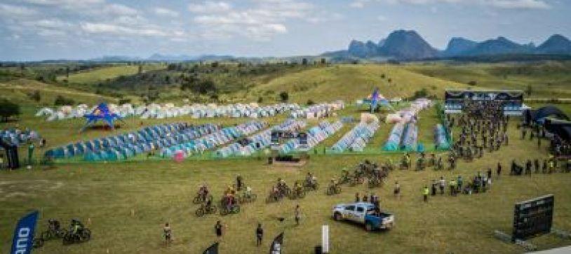 Brasil Ride consolida-se como uma das principais stage races do Mundo