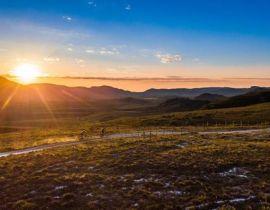 Brasil Ride espinhaço e Maratona do Cipó tem nova data no início de maio