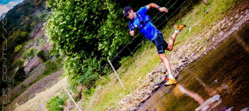 Brasil Ride Trail Run acontece no feriado de Corpus Cristhi