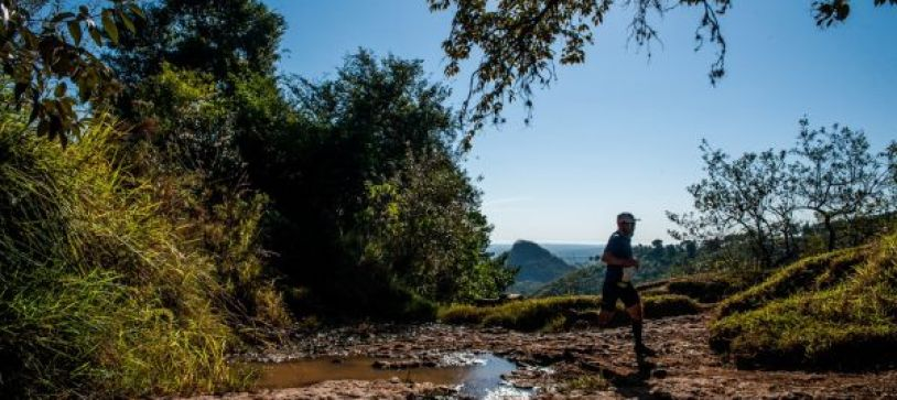 Trail Run Brasil Ride de Botucatu tem vitória de Barduco nos 21km