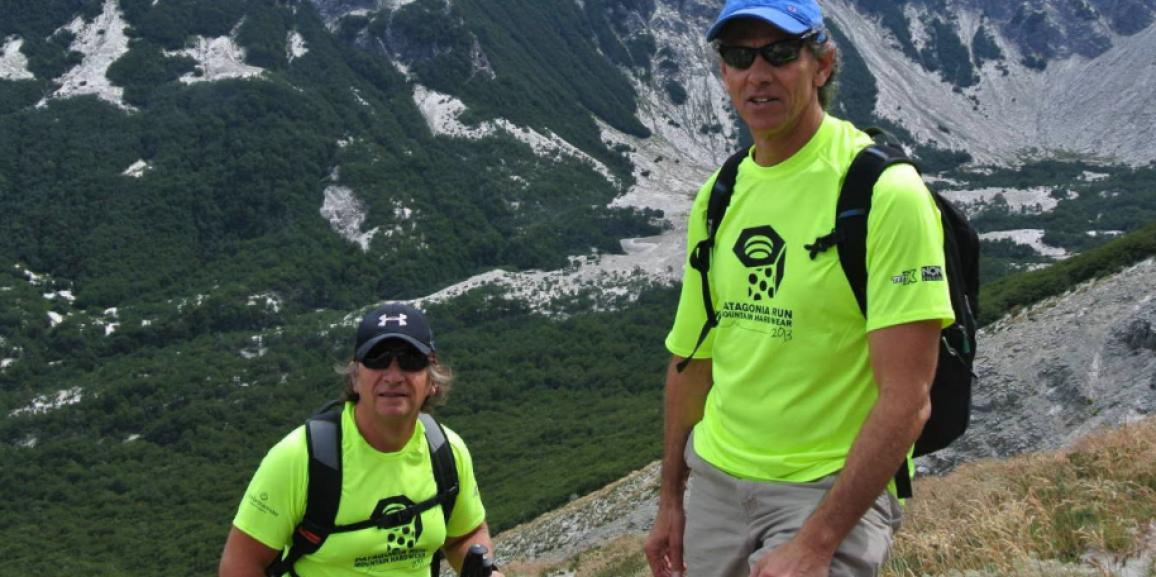 Organizador de Trail Run na Argentina fará palestra no Brasil