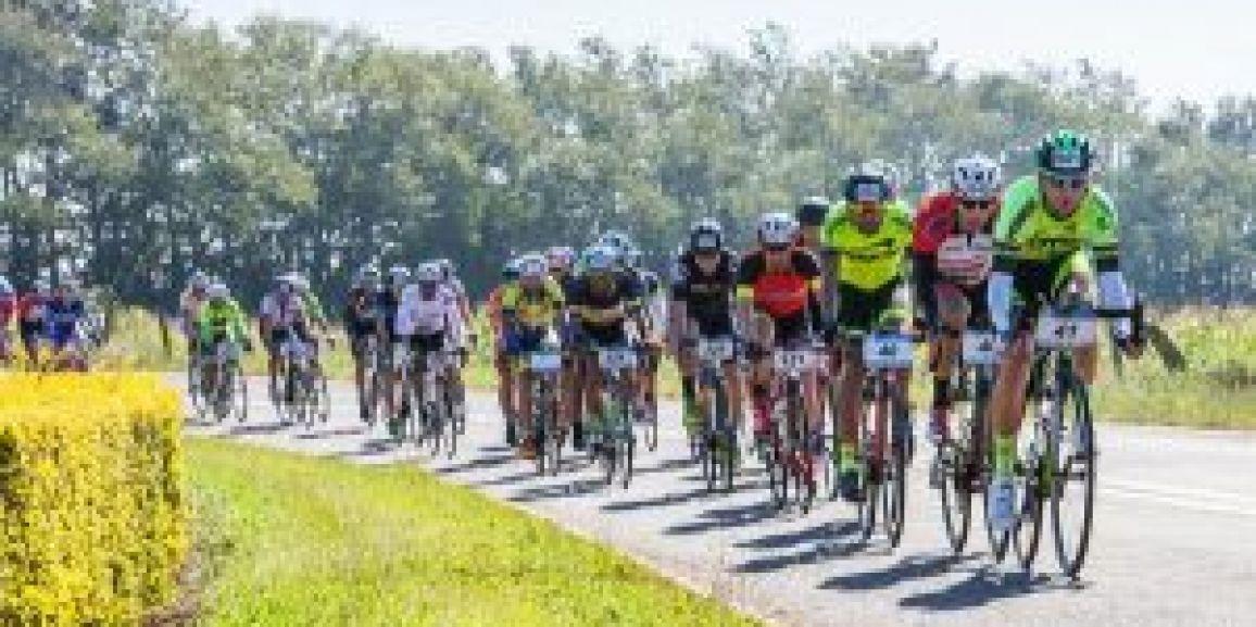 Brasil Ride cresce e tem 14 provas em 2019, 9 de ciclismo e 5 de corrida de montanha