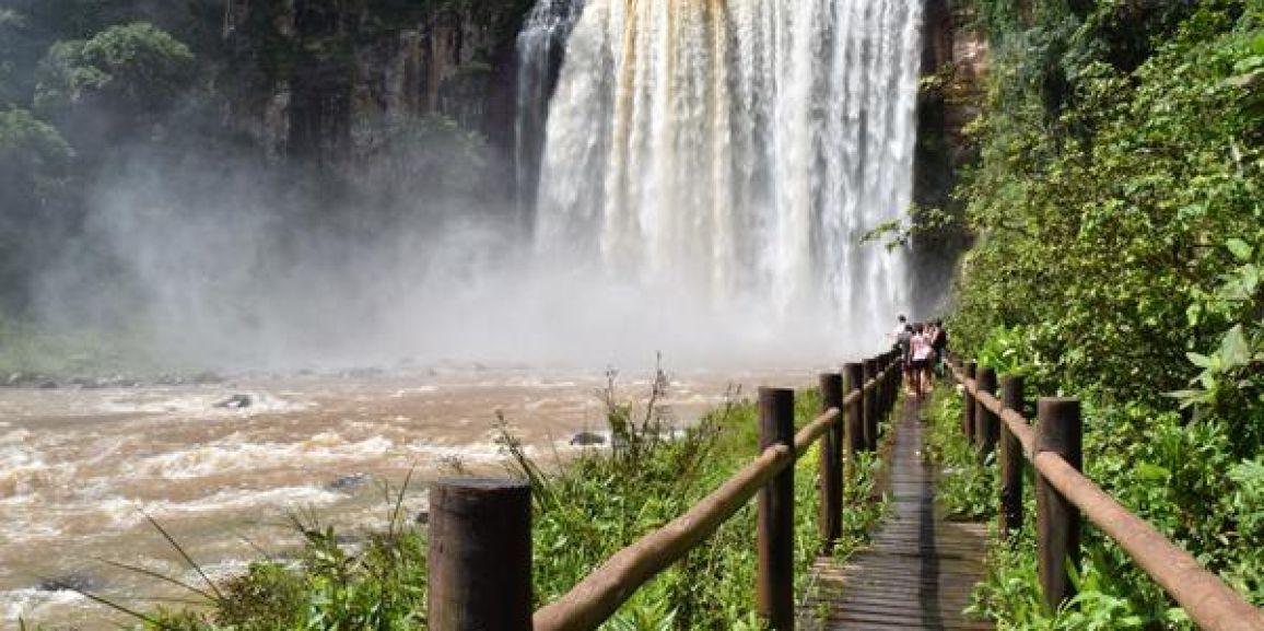 Brasil é qualificado para receber o Mundial de 24h de mountain bike tem prova promocional em Costa Rica (MS)
