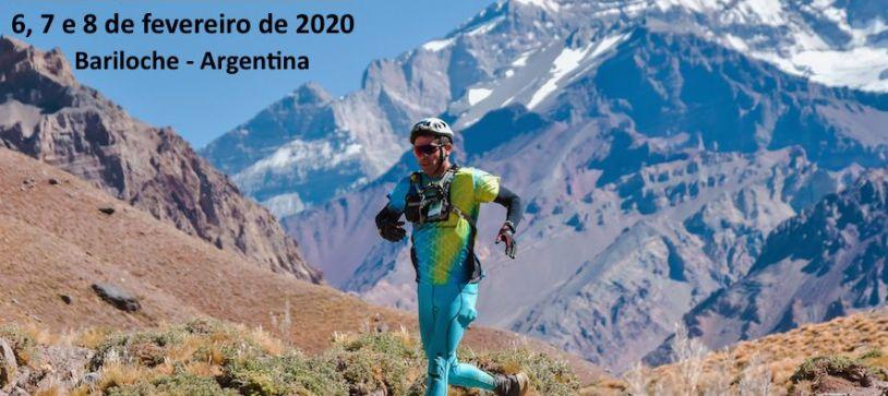 El Origen volta à Patagônia: em 2020 será em Bariloche