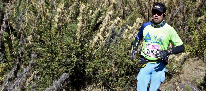 Endurance Challenge nas Agulhas Negras acontece neste fim de semana