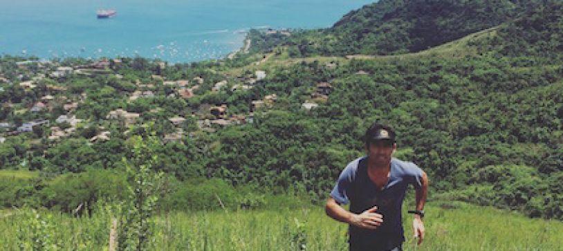 Trail Run Brasil Ride chega a Ilhabela com prova em agosto junto com Mountain Bike