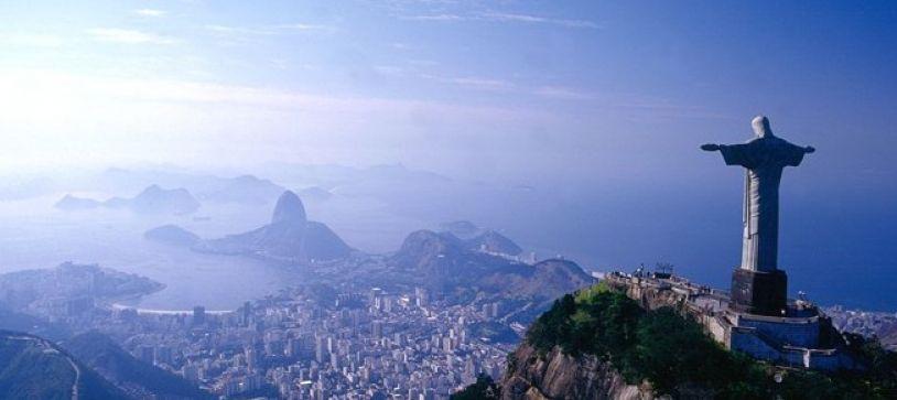 Rockyman – maior desafio Outdoor do Rio de Janeiro