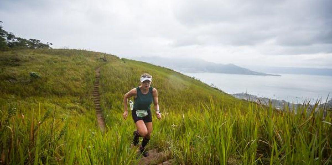 Etapa de Ilhabela da Brasil Ride Trail Run promete prova inesquecível em Ilhabela