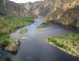 Expedition Africa – a próxima aventura da QuasarLontra
